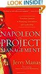 Napoleon On Project Management: Timel...