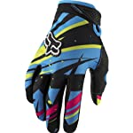 Fox Racing Dirtpaw Undertow Men's MX/OffRoad/Dirt Bike Motorcycle