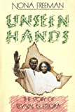 Unseen Hands: The Story of Revival in Ethiopia (0932581226) by Freeman, Nona