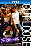 Footloose (2011) [HD]