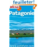 Petit Futé Patagonie