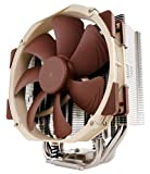 Noctua NH-U14S for Intel LGA