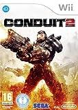Conduit 2 (Nintendo Wii)