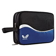 Buy Butterfly Linestream DX Table Tennis Racket Case by Butterfly