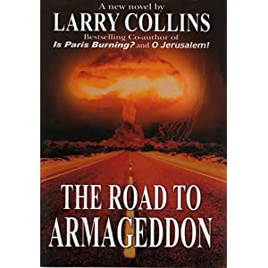The Road to Armageddon - Larry Collins