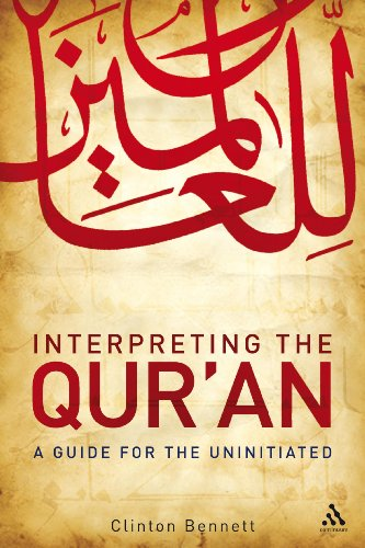 Interpreting the Qur'an: A Guide for the Uninitiated