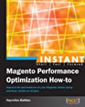Instant Magento Performance Optimizat...