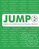 img - for JUMP 3 Student Edition: Journal for Understanding Mathematical Principles book / textbook / text book