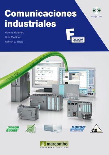 comunicaciones-industriales-siemens