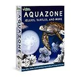 Allume Aquazone Jeliies, Turtles & More (PC)