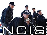 NCIS Season 8