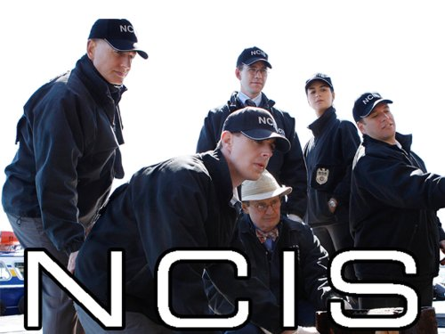 ncis season 8 ov mark harmon michael weatherly