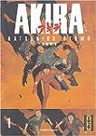 Akira t.01