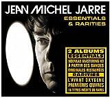 Essentials & Rarities (2CD)