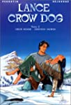 Lance Crow Dog, tome 2 : Coeur rouge-...