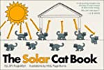 Solar Cat Books