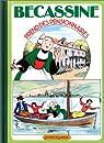 Bécassine, tome 20 : Becassine prend des pensionnaires par Caumery