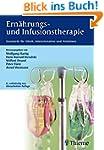Ernährungs- und Infusionstherapie: St...