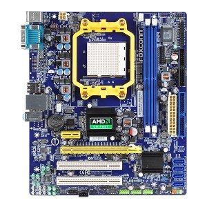 AMD 690 chipset series