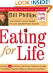 Eating for Life: Your Guide to Great...