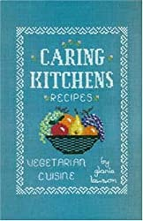 Caring Kitchen Recipes