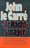 Image of Der Nacht - Manager.