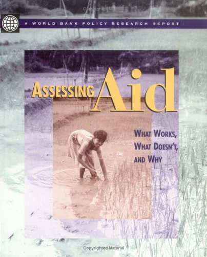 assessing-aid-what-works-what-doesnt-and-why-world-bank-publication