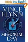 Memorial Day: Mitch Rapp Series, Book 5