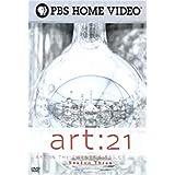Art: 21 - Art in the 21st Century, Season Three ~ VARIOUS