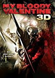 My Bloody Valentine 3D/ 2D [DVD]