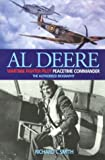 Image of Al Deere: Wartime Fighter Pilot, Peacetime Commander