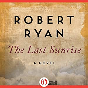 The Last Sunrise Audiobook