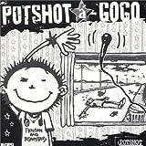 POTSHOT A GO GO