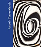 img - for Joaqu n Torres-Garc a: The Arcadian Modern book / textbook / text book