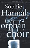 Book - The Orphan Choir