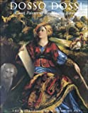 img - for Dosso Dossi Court Painter in Renaissance Ferrara book / textbook / text book