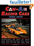 Can-Am Racing 1966-1974