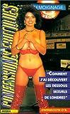 echange, troc Collectif - Les confessions érotiques n°133 : comment j'ai decouvert...