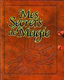 echange, troc Michèle Soldevila - Mes secrets de magie