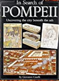 """In Search of Pompeii"" av Giovanni Caselli"
