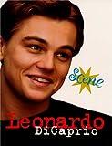 Scene 1 Leonardo Dicaprio