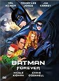 echange, troc Batman Forever
