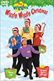 echange, troc Wiggles - The Wiggles - Wiggly Wiggly Christmas [Import USA Zone 1]