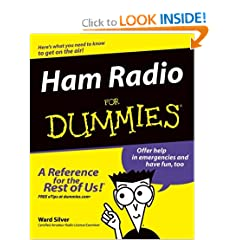 Ham Radio for Dummies E Book H33T 1981CamaroZ28 preview 0