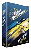 echange, troc Fast and Furious / 2 Fast 2 Furious : Ultimate Edition - Coffret 3 DVD