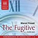 The Fugitive: Remembrance of Things Past, Volume 6