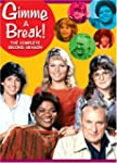 Gimme A Break!: The Complete Second S...