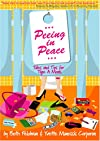 Peeing In Peace: Tales & Tips for Type A Moms (Rolemommy)