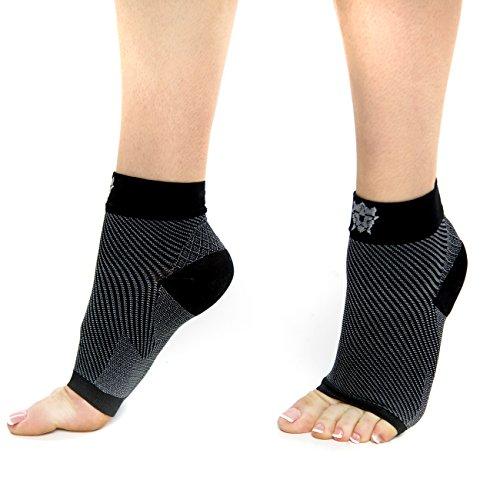 Bitly-Plantar Fasciitis Socks (1