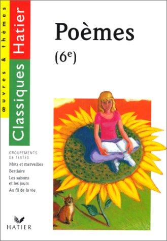 recueil-de-poemes-6e-la-poesie